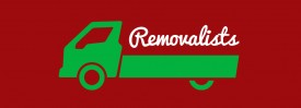 Removalists Amaroo ACT - My Local Removalists