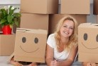 Amaroo ACT Removalist 14