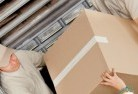 Amaroo ACT Removalist 24