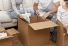 Amaroo ACT Removalist 9